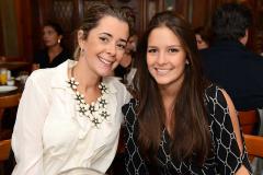 g_180520151447493_FernandaAguiar_FernandaRocha2