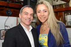 g_180520151447507_RicardoMonteiro_ClaudiaCataldi